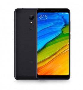 XIAOMI REDMI 5 - 32 GB